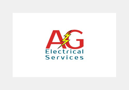 ag electrical services preview