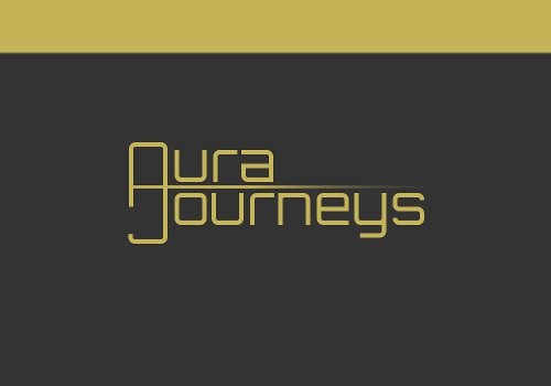 aura journeys preview