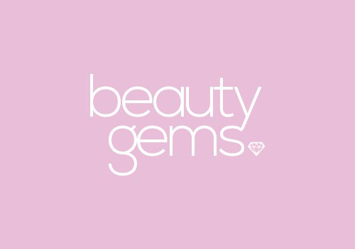 beauty gems preview