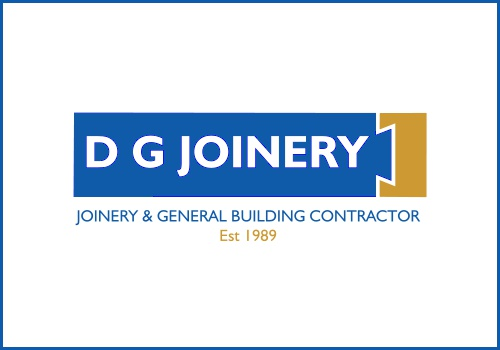 dg joinery preview