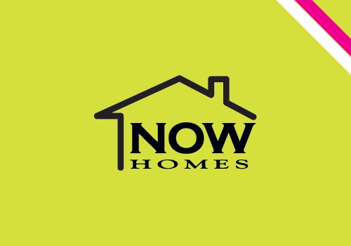 now homes preview